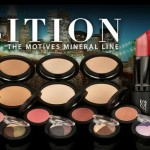 Motives Ambition Mineral Line