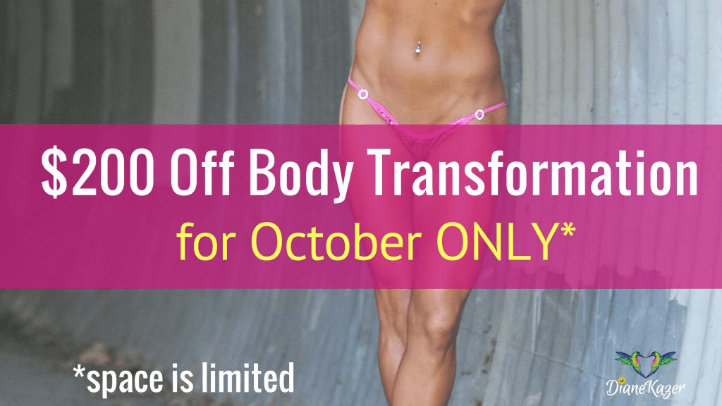 200-off-body-transformation-image